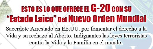 https://virgenfatima.files.wordpress.com/2012/06/contra-la-vida-el-nuevo-orden-mundial.jpg?w=529&h=170
