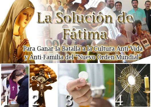 Resultado de imagen para nuevo orden mundial e iglesia católica